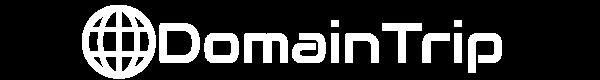 DomainTrip